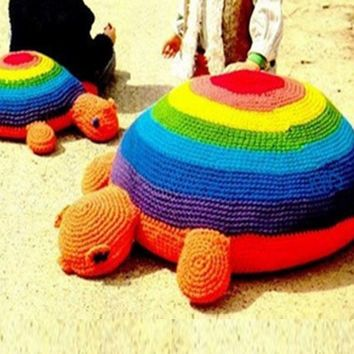 Shop Crochet Toys on Wanelo | Crochet Toys | Pinterest | Crochet ...