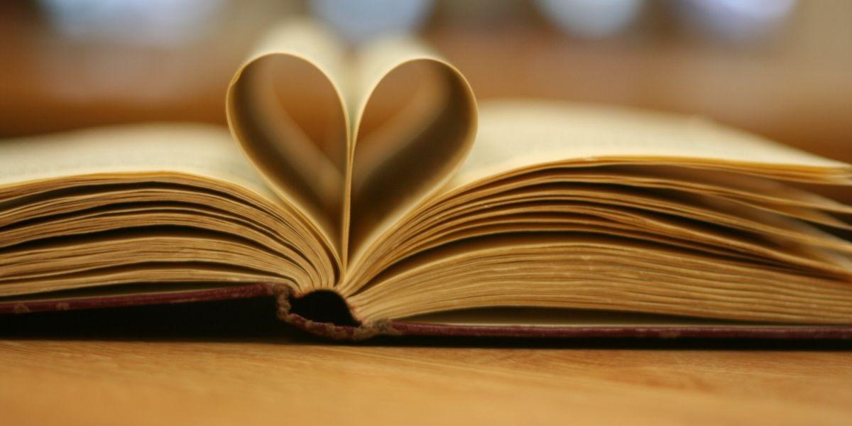 libri-gratis-3