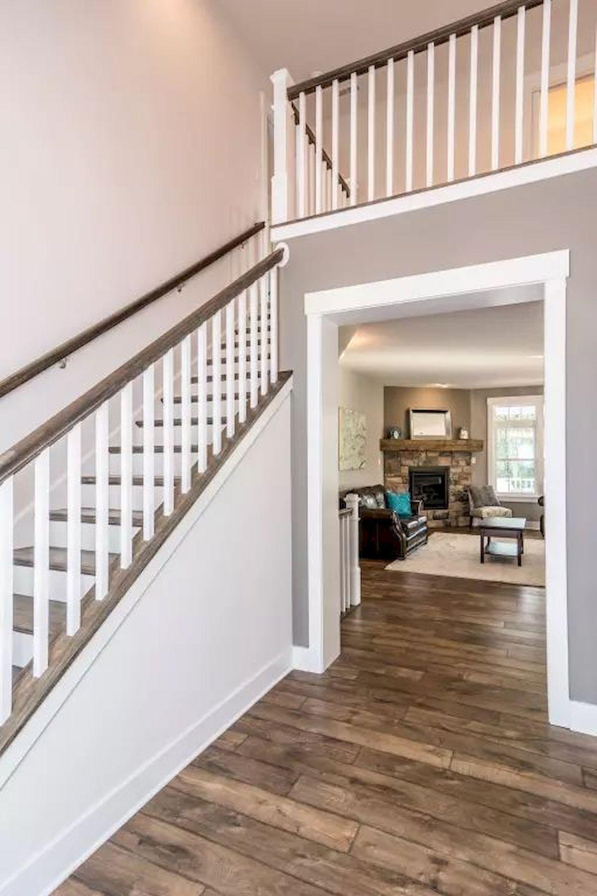 60 awesome farmhouse flooring design ideas and decor on floor and decor id=40559