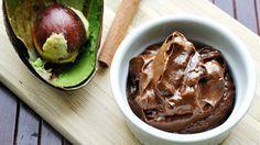 Nutella selbstgemacht - vegan und fein