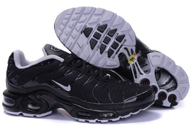 new products 1f9e5 0c823 fr - worldtmall Resources and Information. Nike TN Requin Homme,acheter nike  tn,basket tn pas cher - http