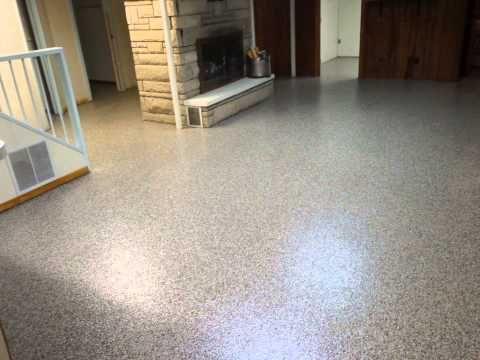 basement waterproofing  decorative flexible rubber with