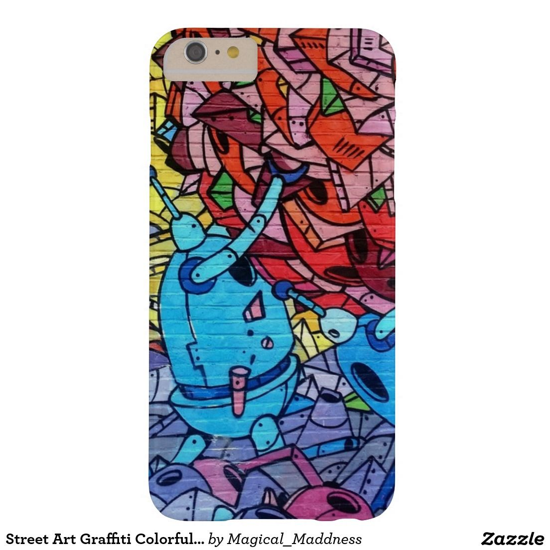 iphone 7 phone cases artistic