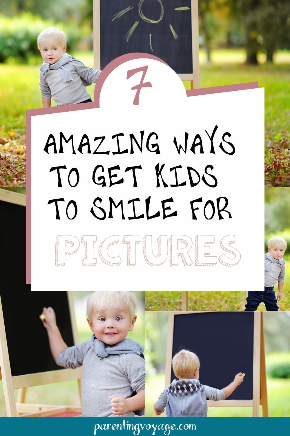 e8223dac8dc9fba93cb8391d5458e332 - How To Get A Toddler To Smile For Pictures