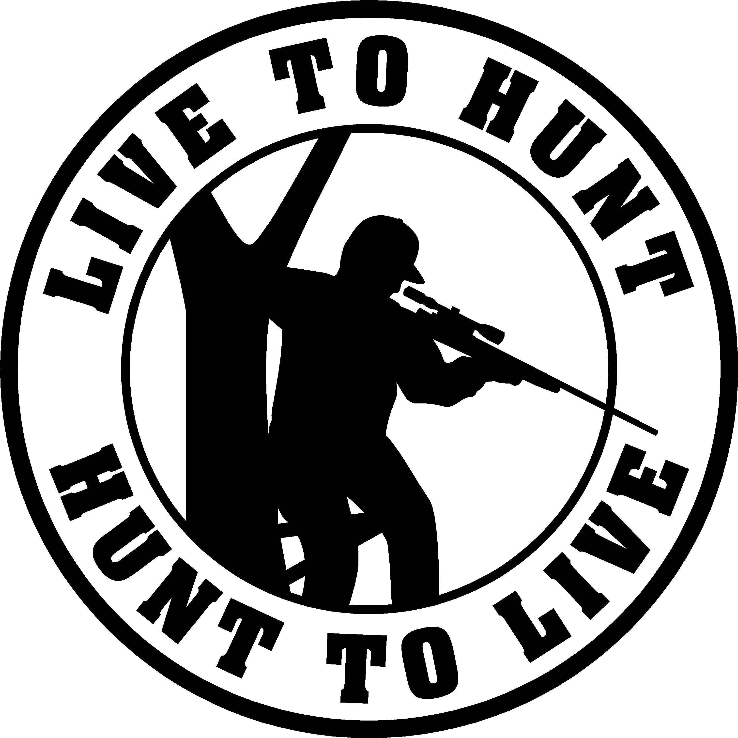sport decals Google Search Hunting decal, Vinyl