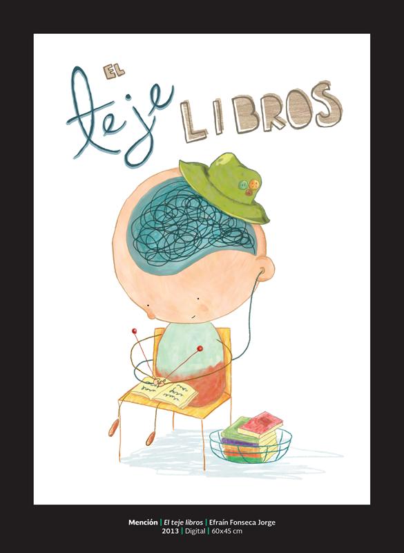 Pin De Lecturas Mrdavidmore En El Maravilloso Mundo De Los Ilustradores Leer Cartel Libro Infantil