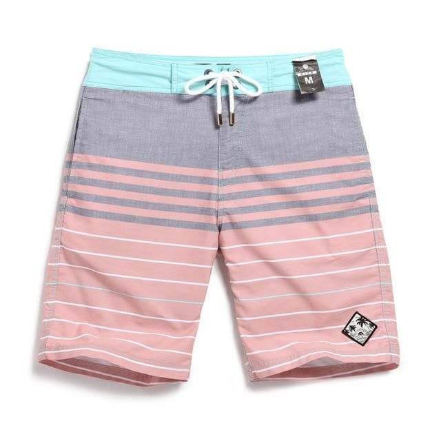 617972b3f61b9 Buy Generic Men Casual Quick-drying Jogging Swim Surf Shorts Trunks and  other Board Shorts at Narvay.com.Men's Beach Shorts Swim Trunk Mesh Lining Quick  Dry ...
