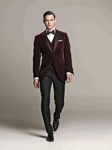 c8ad214d1318a Formal Holiday Party. If your party is a black tie event, then the only