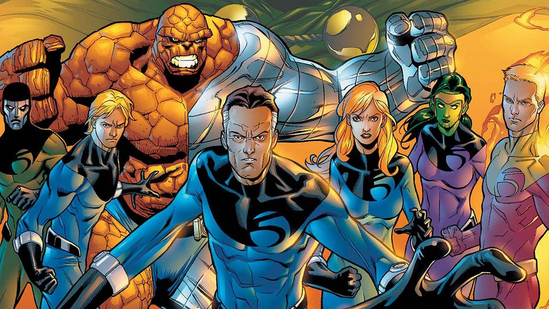 Marvel Wallpapers 4 Epic Heroes 29 x Image Gallery HD