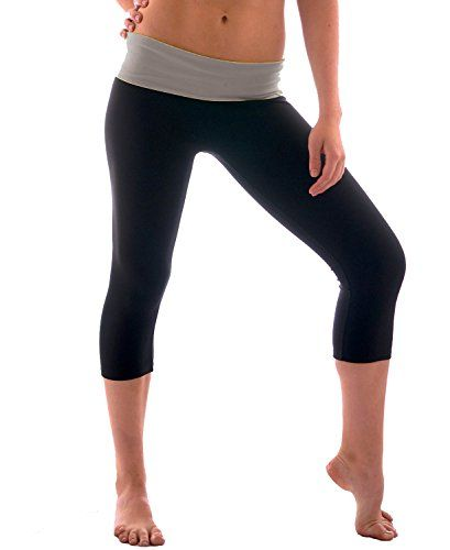 df4dfe249ac These soft quality yoga pants are great for Fitness or daily use.