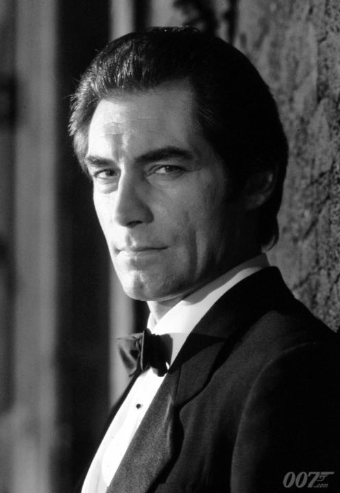 87cad98fb852 The Official James Bond 007 Website