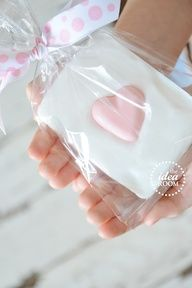 http://laughingidiot.com/cute-baby-9.html Handmade soap #RAOK save-a-buck-or-two-dyi-crafts #baby #funny #laughter