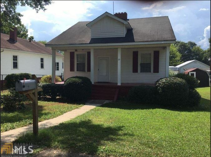 Houses For Rent In Cartersville Ga Renting a house, Farm