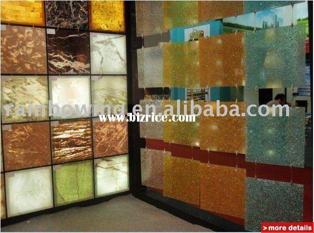 Lighted wall panel acrylic acrylic wall panels artificial stone lighted wall panel acrylic acrylic wall panels artificial stone decorative acrylic wall panels aloadofball Gallery