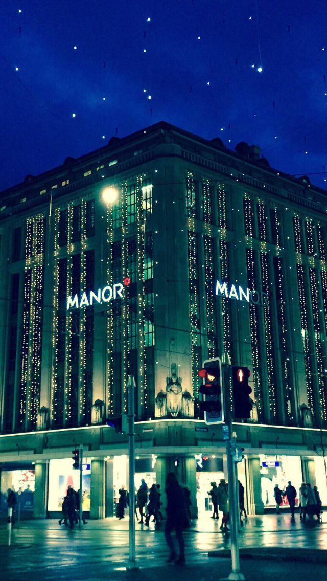 Travel, Manor, Marina Bay Sands