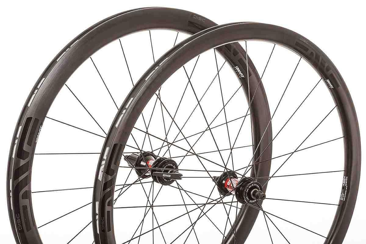 Best Road Bike Wheels For Climbing Best Road Bike Road Bike Wheels Bike Wheel