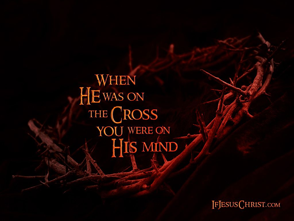 Christian Wallpaper From Let Jesus Love You Jesus Wallpaper Christian Wallpaper Christian Images