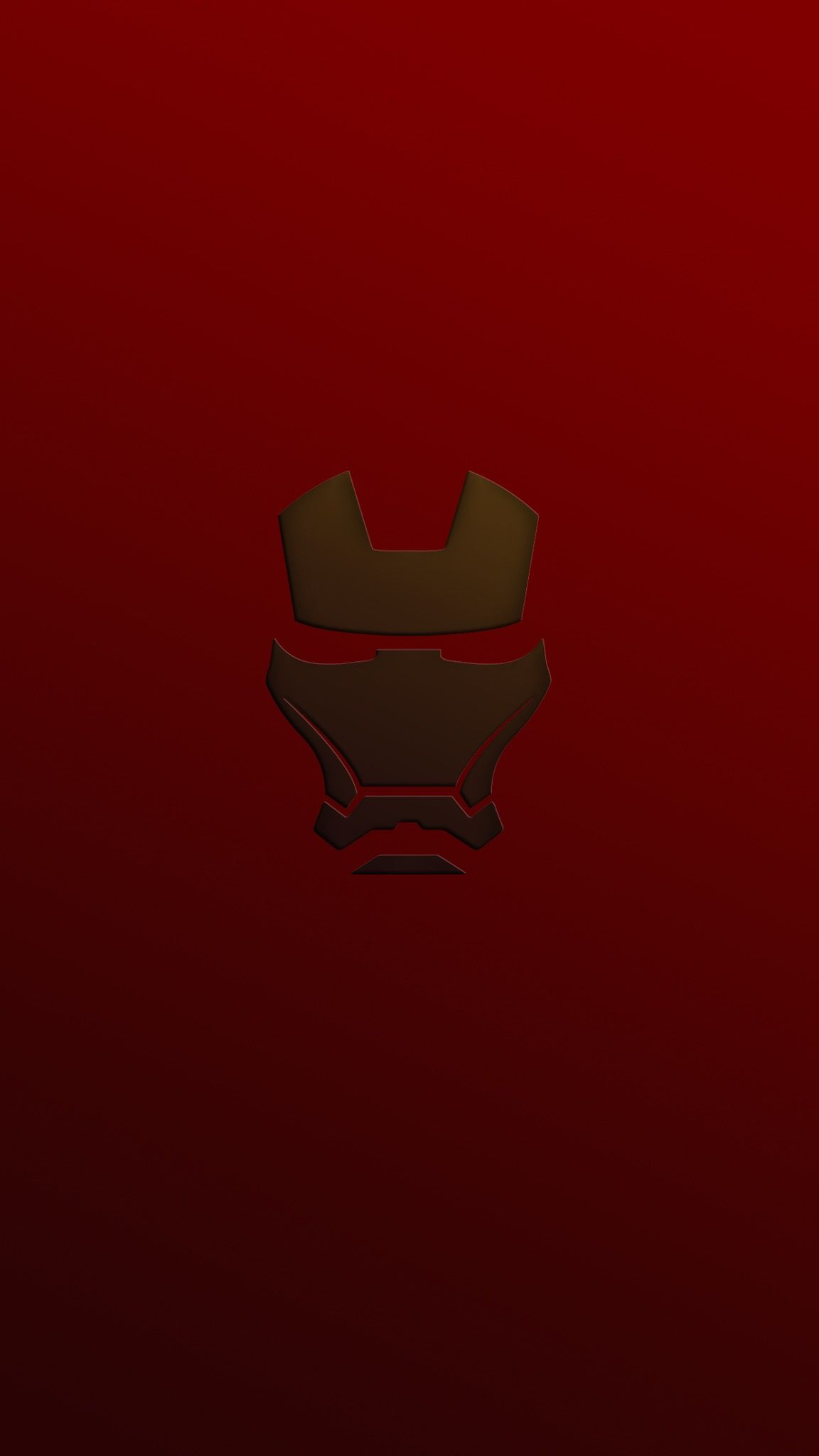 Phone Backgrounds Iron Man Marvel Cell Wallpapers