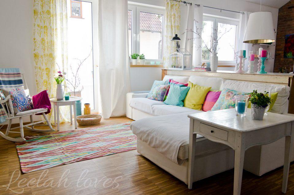 Bildergebnis für sehr kleines wohnzimmer Ideen Pinterest - kleines wohnzimmer ideen