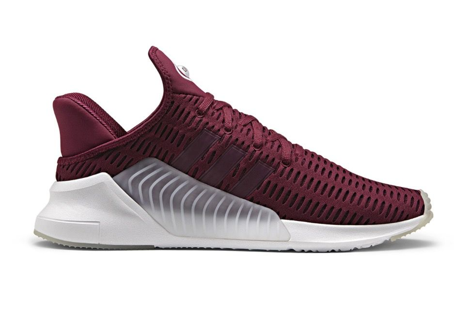 sale retailer 7b424 e9e4d adidas is ready to embark on a 15th Anniversary celebration of the ClimaCool  by releasing an updated model that blends the original ClimaCool aesthetic  with ...