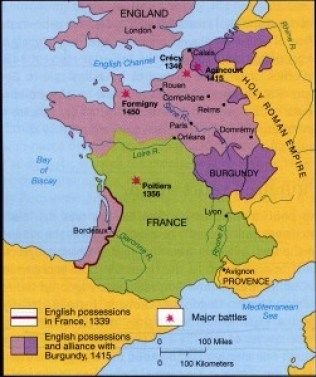 Cycle Two Week Five Map Historical Maps Geography Map