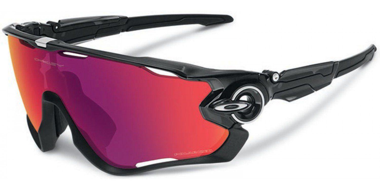 Oakley Jawbreaker Oakley jawbreaker, Oakley, Sunglasses