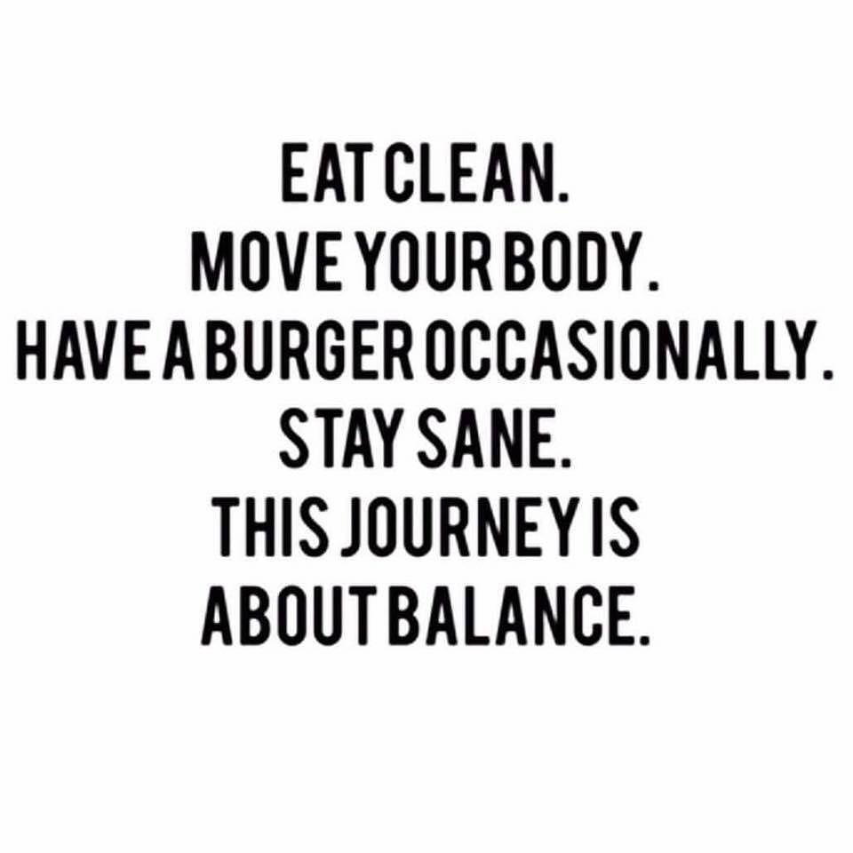 Tuesday Fitness Motivation Images