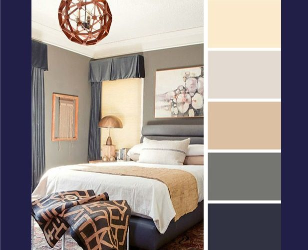 AD-Creative-Color-Schemes-Inspired-By-The-Color-Wheel-11