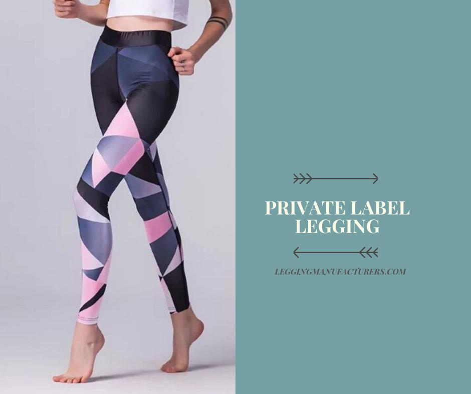 Unique And Attractive Private Label Leggings Wholesale In Santiago Usa Personalized Leggings Quality Leggings Custom Leggings