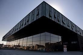 Royal Danish Playhouse