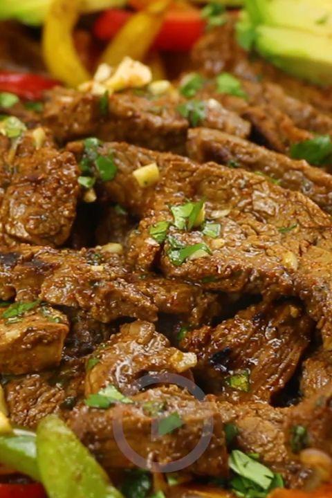 Our Favorite Steak Fajitas Marinade   - Recipes - Beef   #Beef #Fajitas #Favorite #marinade #... #beeffajitarecipe Our Favorite Steak Fajitas Marinade   - Recipes - Beef #steakfajitamarinade Our Favorite Steak Fajitas Marinade   - Recipes - Beef   #Beef #Fajitas #Favorite #marinade #... #beeffajitarecipe Our Favorite Steak Fajitas Marinade   - Recipes - Beef #steakfajitamarinade Our Favorite Steak Fajitas Marinade   - Recipes - Beef   #Beef #Fajitas #Favorite #marinade #... #beeffajitarecipe Our #steakfajitamarinade