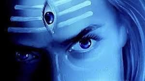 Image Result For Lord Shiva Angry Hd Wallpapers 1080p For Desktop