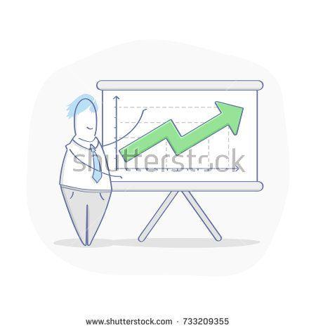Presentation, Report, Seminar, Training or workshop concept - training report