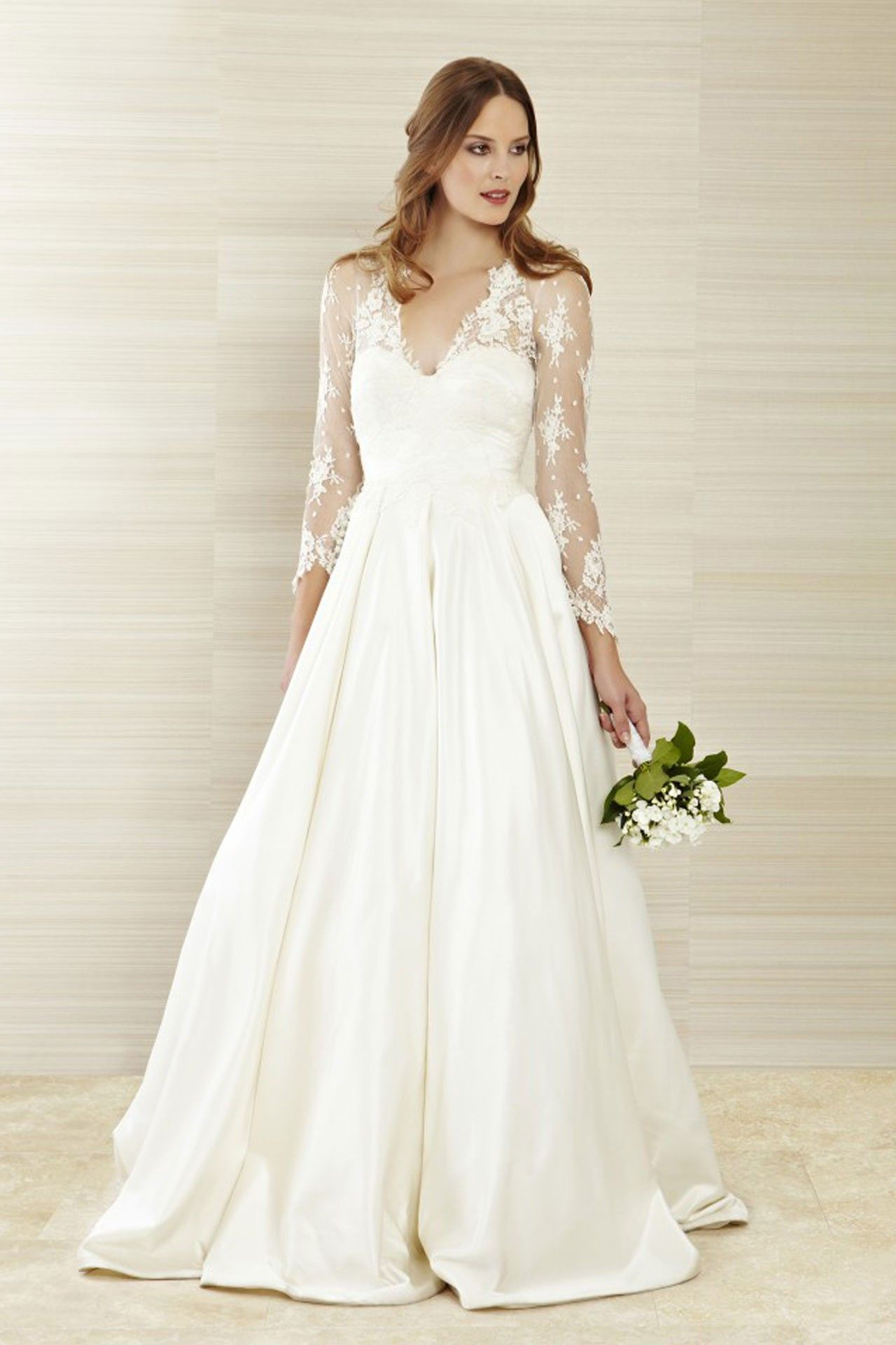 Wedding dresses the ultimate gallery bridesmagazine wedding dresses the ultimate gallery bridesmagazine ombrellifo Choice Image