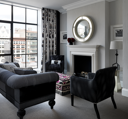 dark grey walls living room best 25 light grey walls ideas on grey walls 21683