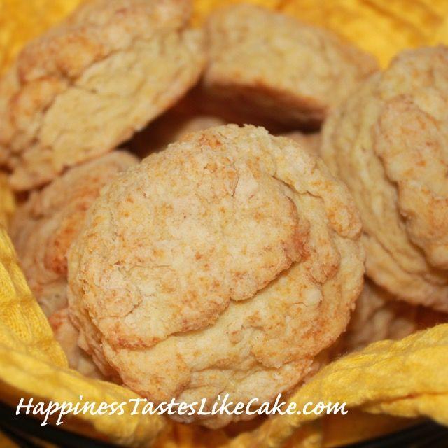 buttermilk biscuits3