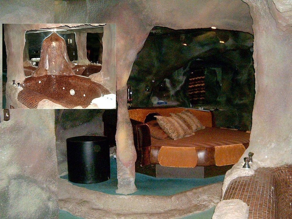 Don Q Inn Best Weekend Getaway Fantasy Suites In The Midwest