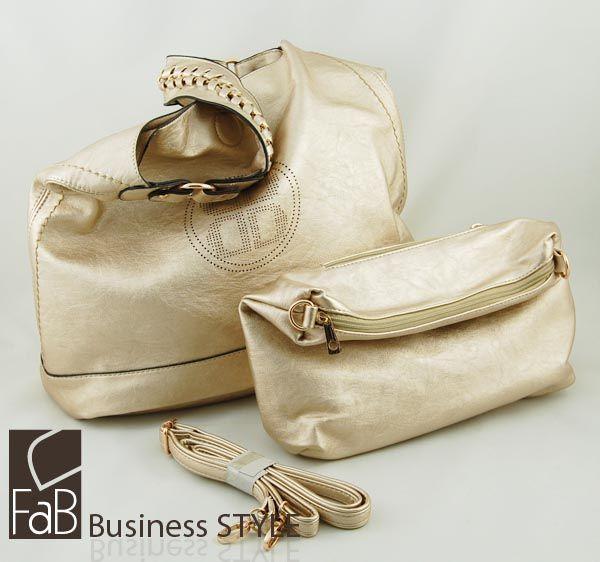 ab2757775c3d2 Torebka gwiazd torba worek shopper na prezent f188 | Bags | Bags ...
