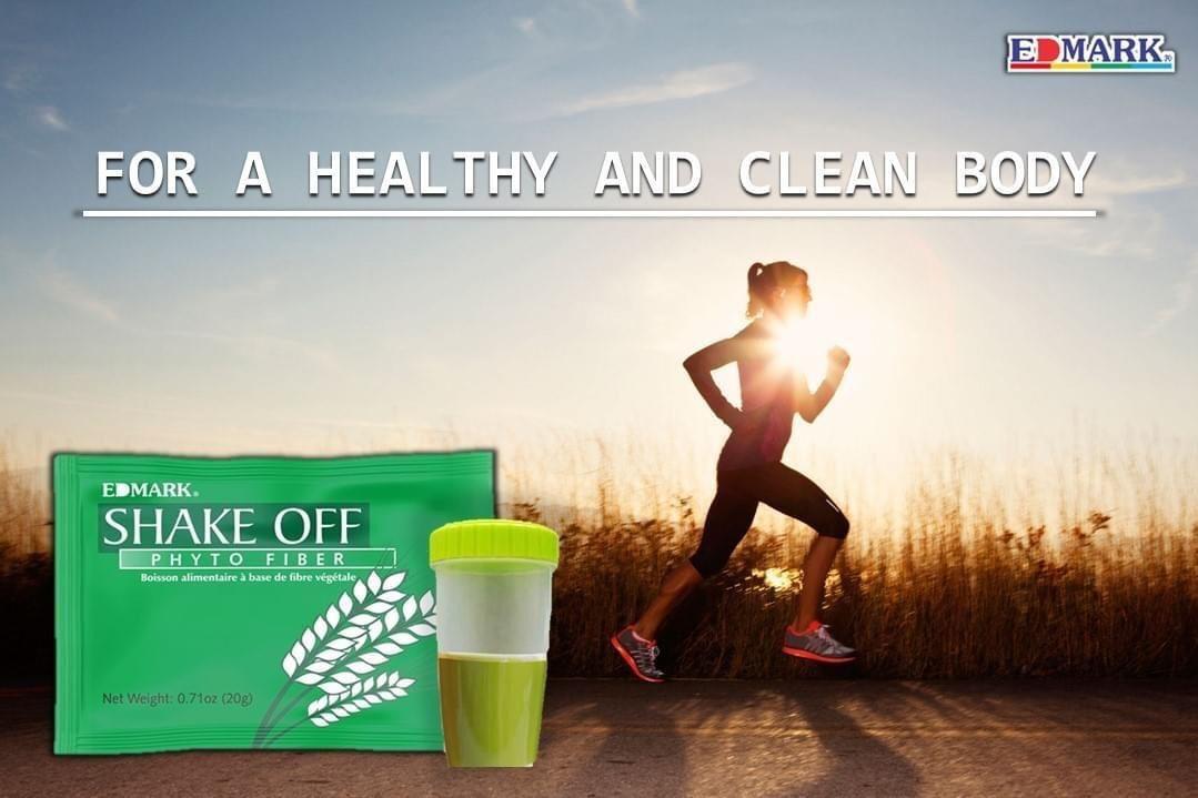 Shake Off Edmark Side Effects In 2021 Shake It Off Clean Body Side Effects