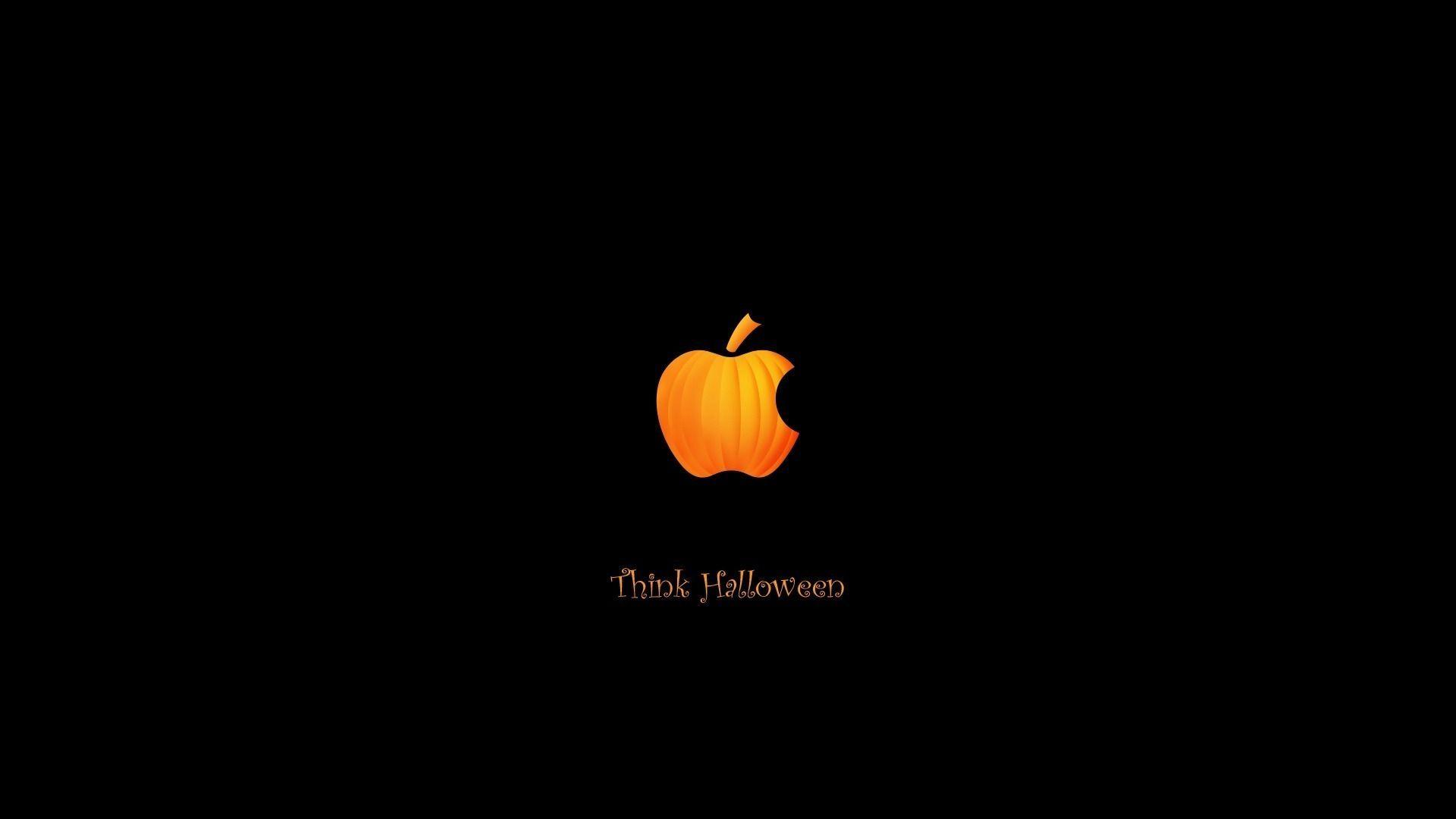 Image Result For Macbook Desktop Backgrounds Halloween Macbookde Halloween Wallpaper Iphone Backgrounds Halloween Desktop Wallpaper Macbook Desktop Backgrounds