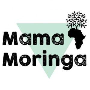 In de programmalanden in Afrika werkt The Hunger Project veel met Moringa, de wonderboom. Deze boom bevat veel voedingsstoffen en groeit makkelijk.