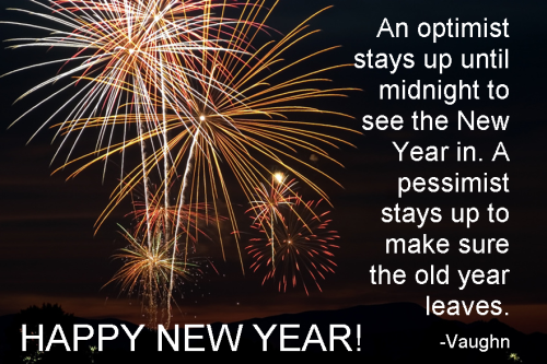 30 New Year S Eve Quotes Sayings Online Magazine For Designers Artists And Photographers New Years Eve Quotes Happy New Year Quotes Quotes About New Year