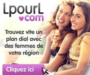 Site de rencontre entre filles [PUNIQRANDLINE-(au-dating-names.txt) 40