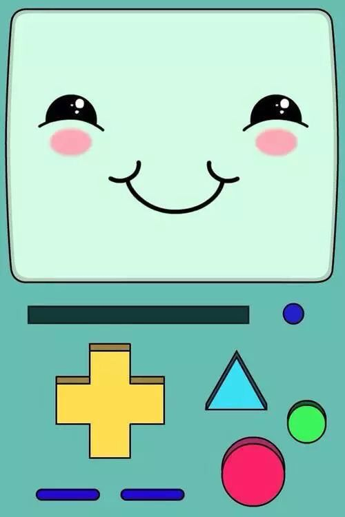 Pin by kary garza on fondos pantalla pinterest phone wallpapers search posts headers backgrounds animated cartoons wallpapers adventure time research thecheapjerseys Gallery