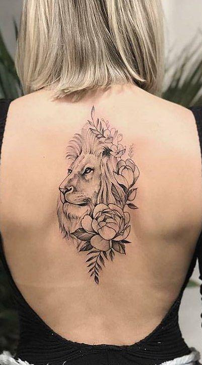 Über 50 großartige Designs für kleine Tattoo-Ideen und kleine Tattoos …