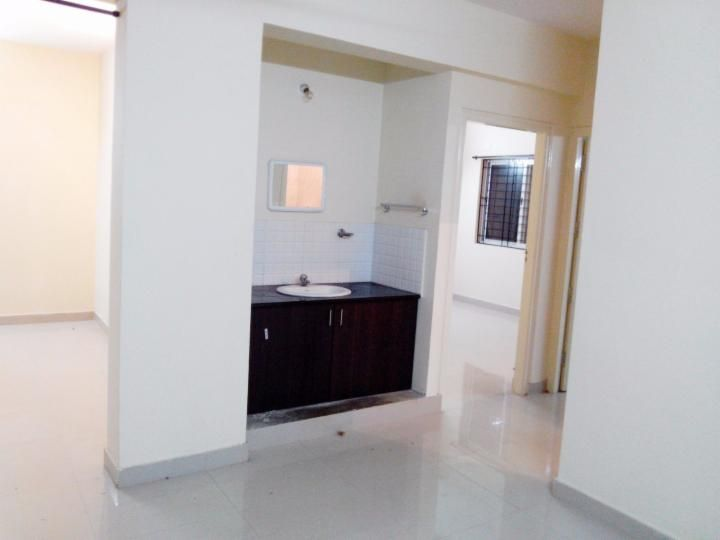 Pin On Flats For Rent In Bangalore