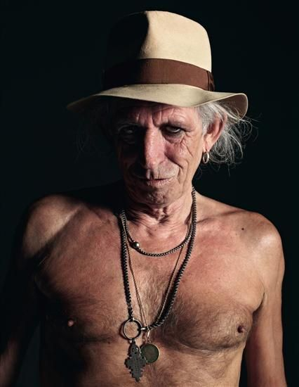500+ Keith richards ideas in 2020 | keith richards, keith, rolling stones