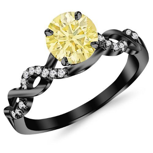 most expensive engagement rings in the world gallery of expensive diamond engagement rings - Wedding Rings Expensive