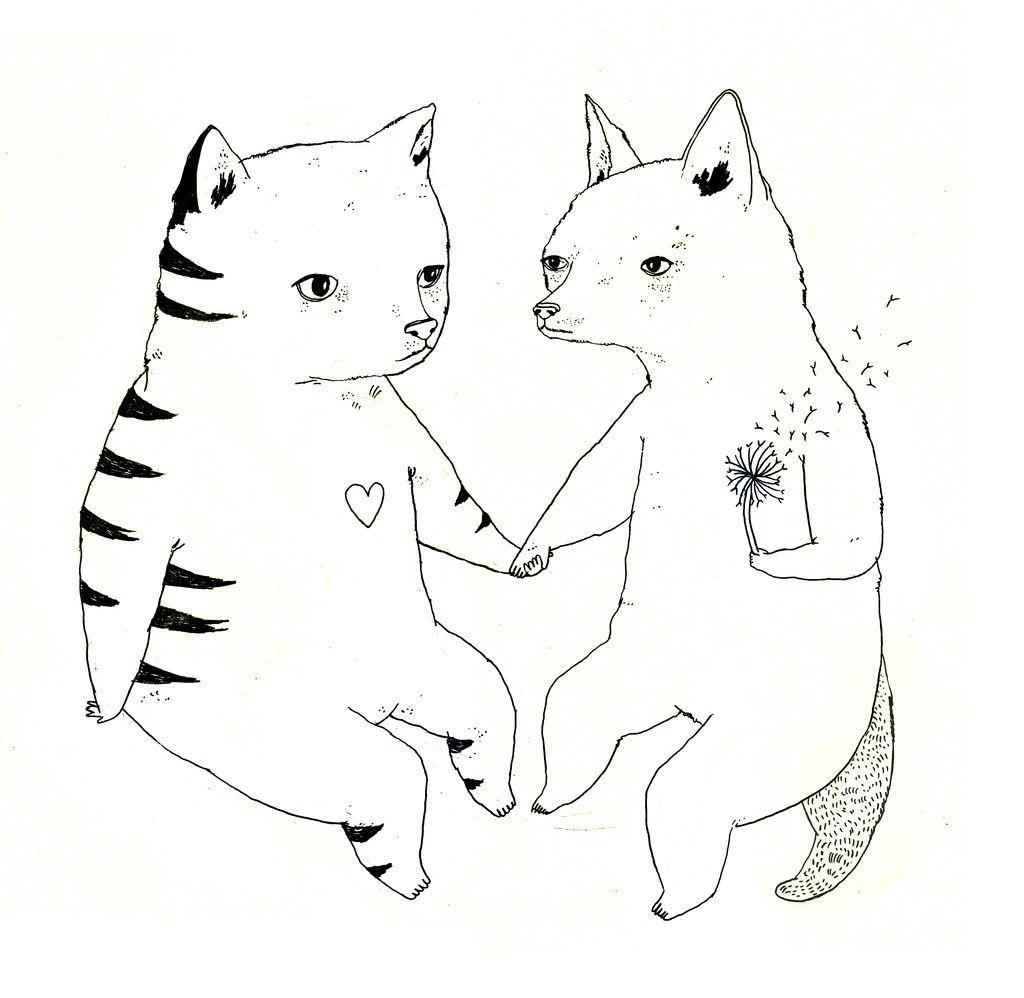 cats」おしゃれまとめの人気アイデア|pinterest |sierra valdivieso
