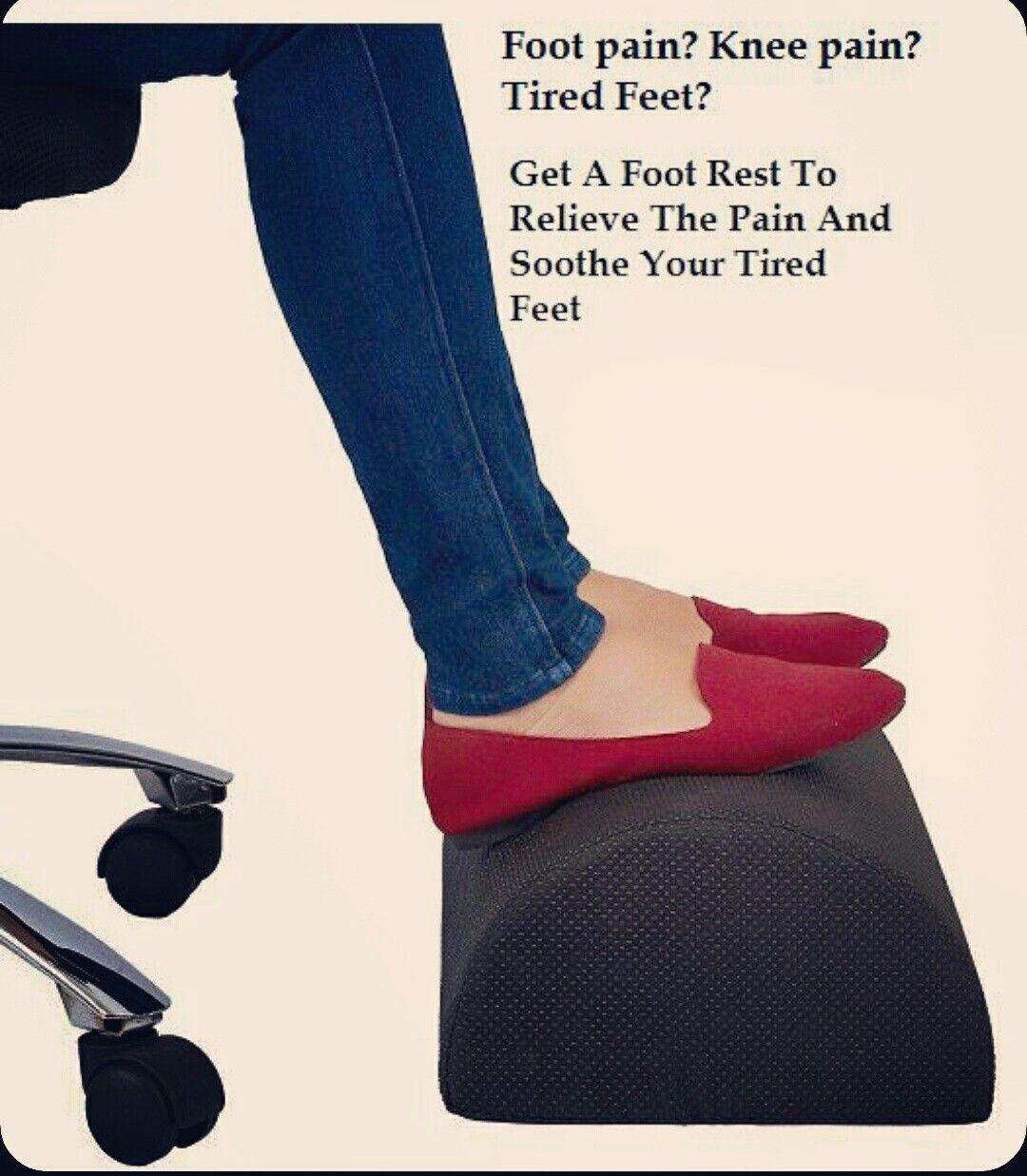 Pin by Barbara on Health & Wellbeing   Knee pain, Sore feet, Leg pain